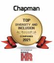 Chapman H